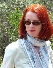 Sabine Knappe